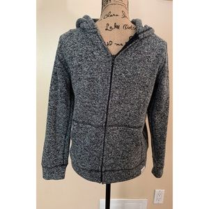 GAP Kids Hooded Sweatshirt
